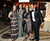 Children of Armenia Fund 13th Annual Holiday Gala part 2 #156
