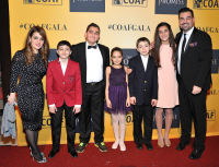 Children of Armenia Fund 13th Annual Holiday Gala part 2 #160