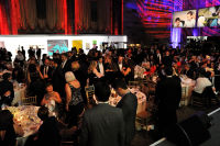 Children of Armenia Fund 13th Annual Holiday Gala part 2 #164