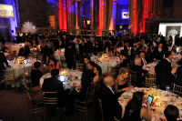 Children of Armenia Fund 13th Annual Holiday Gala part 2 #165