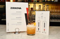 Zirkova One + Together Celebrates Ikram Goldman #101