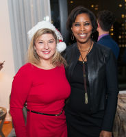 Cocktails, Design, and Holiday Cheer with Cathy Hobbs and Jacky Teplitzky #93