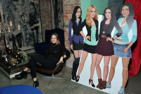Pretty Little Liars by Episode Interactive - Launch Event at The Sanatorium #12