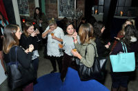 Pretty Little Liars by Episode Interactive - Launch Event at The Sanatorium #55