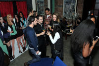 Pretty Little Liars by Episode Interactive - Launch Event at The Sanatorium #89