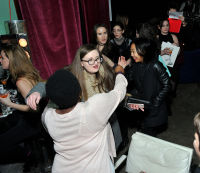 Pretty Little Liars by Episode Interactive - Launch Event at The Sanatorium #123