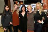 Dr. Lara Devgan Scientific Beauty Pop-up Shop & Holiday Reception at Bergdorf Goodman #1