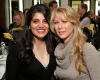 Dr. Lara Devgan Scientific Beauty Pop-up Shop & Holiday Reception at Bergdorf Goodman #2
