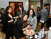 Dr. Lara Devgan Scientific Beauty Pop-up Shop & Holiday Reception at Bergdorf Goodman #7