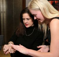 Dr. Lara Devgan Scientific Beauty Pop-up Shop & Holiday Reception at Bergdorf Goodman #8