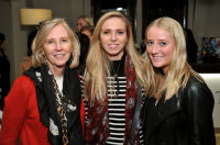 Dr. Lara Devgan Scientific Beauty Pop-up Shop & Holiday Reception at Bergdorf Goodman #13