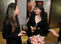Dr. Lara Devgan Scientific Beauty Pop-up Shop & Holiday Reception at Bergdorf Goodman #26