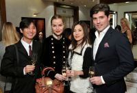 Dr. Lara Devgan Scientific Beauty Pop-up Shop & Holiday Reception at Bergdorf Goodman #28