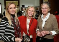 Dr. Lara Devgan Scientific Beauty Pop-up Shop & Holiday Reception at Bergdorf Goodman #29