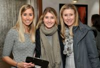 Dr. Lara Devgan Scientific Beauty Pop-up Shop & Holiday Reception at Bergdorf Goodman #33