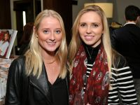 Dr. Lara Devgan Scientific Beauty Pop-up Shop & Holiday Reception at Bergdorf Goodman #35