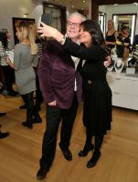 Dr. Lara Devgan Scientific Beauty Pop-up Shop & Holiday Reception at Bergdorf Goodman #44