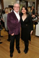 Dr. Lara Devgan Scientific Beauty Pop-up Shop & Holiday Reception at Bergdorf Goodman #45