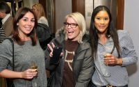 Dr. Lara Devgan Scientific Beauty Pop-up Shop & Holiday Reception at Bergdorf Goodman #50