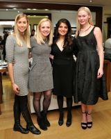 Dr. Lara Devgan Scientific Beauty Pop-up Shop & Holiday Reception at Bergdorf Goodman #52