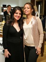 Dr. Lara Devgan Scientific Beauty Pop-up Shop & Holiday Reception at Bergdorf Goodman #54