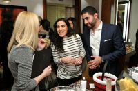 Dr. Lara Devgan Scientific Beauty Pop-up Shop & Holiday Reception at Bergdorf Goodman #55