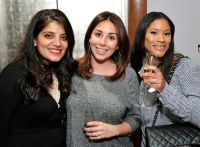 Dr. Lara Devgan Scientific Beauty Pop-up Shop & Holiday Reception at Bergdorf Goodman #60
