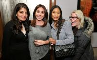 Dr. Lara Devgan Scientific Beauty Pop-up Shop & Holiday Reception at Bergdorf Goodman #61