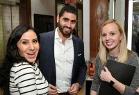 Dr. Lara Devgan Scientific Beauty Pop-up Shop & Holiday Reception at Bergdorf Goodman #71