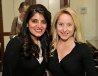 Dr. Lara Devgan Scientific Beauty Pop-up Shop & Holiday Reception at Bergdorf Goodman #80