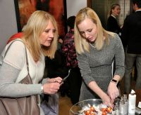 Dr. Lara Devgan Scientific Beauty Pop-up Shop & Holiday Reception at Bergdorf Goodman #90