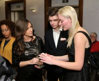 Dr. Lara Devgan Scientific Beauty Pop-up Shop & Holiday Reception at Bergdorf Goodman #93