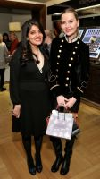 Dr. Lara Devgan Scientific Beauty Pop-up Shop & Holiday Reception at Bergdorf Goodman #102