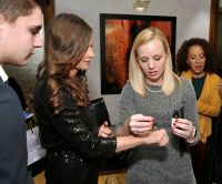 Dr. Lara Devgan Scientific Beauty Pop-up Shop & Holiday Reception at Bergdorf Goodman #104