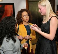 Dr. Lara Devgan Scientific Beauty Pop-up Shop & Holiday Reception at Bergdorf Goodman #105