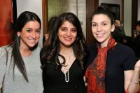 Dr. Lara Devgan Scientific Beauty Pop-up Shop & Holiday Reception at Bergdorf Goodman #109