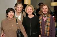 Dr. Lara Devgan Scientific Beauty Pop-up Shop & Holiday Reception at Bergdorf Goodman #112