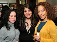 Dr. Lara Devgan Scientific Beauty Pop-up Shop & Holiday Reception at Bergdorf Goodman #116