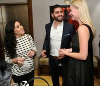 Dr. Lara Devgan Scientific Beauty Pop-up Shop & Holiday Reception at Bergdorf Goodman #121