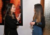 Dr. Lara Devgan Scientific Beauty Pop-up Shop & Holiday Reception at Bergdorf Goodman #122