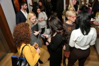 Dr. Lara Devgan Scientific Beauty Pop-up Shop & Holiday Reception at Bergdorf Goodman #123