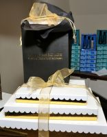 Dr. Lara Devgan Scientific Beauty Pop-up Shop & Holiday Reception at Bergdorf Goodman #130