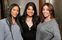 Dr. Lara Devgan Scientific Beauty Pop-up Shop & Holiday Reception at Bergdorf Goodman #132