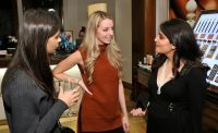 Dr. Lara Devgan Scientific Beauty Pop-up Shop & Holiday Reception at Bergdorf Goodman #134
