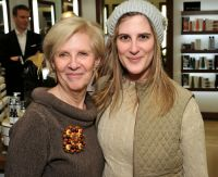 Dr. Lara Devgan Scientific Beauty Pop-up Shop & Holiday Reception at Bergdorf Goodman #139