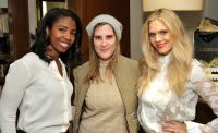 Dr. Lara Devgan Scientific Beauty Pop-up Shop & Holiday Reception at Bergdorf Goodman #141