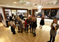 Dr. Lara Devgan Scientific Beauty Pop-up Shop & Holiday Reception at Bergdorf Goodman #144