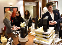 Dr. Lara Devgan Scientific Beauty Pop-up Shop & Holiday Reception at Bergdorf Goodman #150