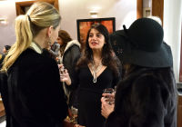 Dr. Lara Devgan Scientific Beauty Pop-up Shop & Holiday Reception at Bergdorf Goodman #151