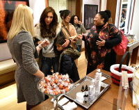 Dr. Lara Devgan Scientific Beauty Pop-up Shop & Holiday Reception at Bergdorf Goodman #158